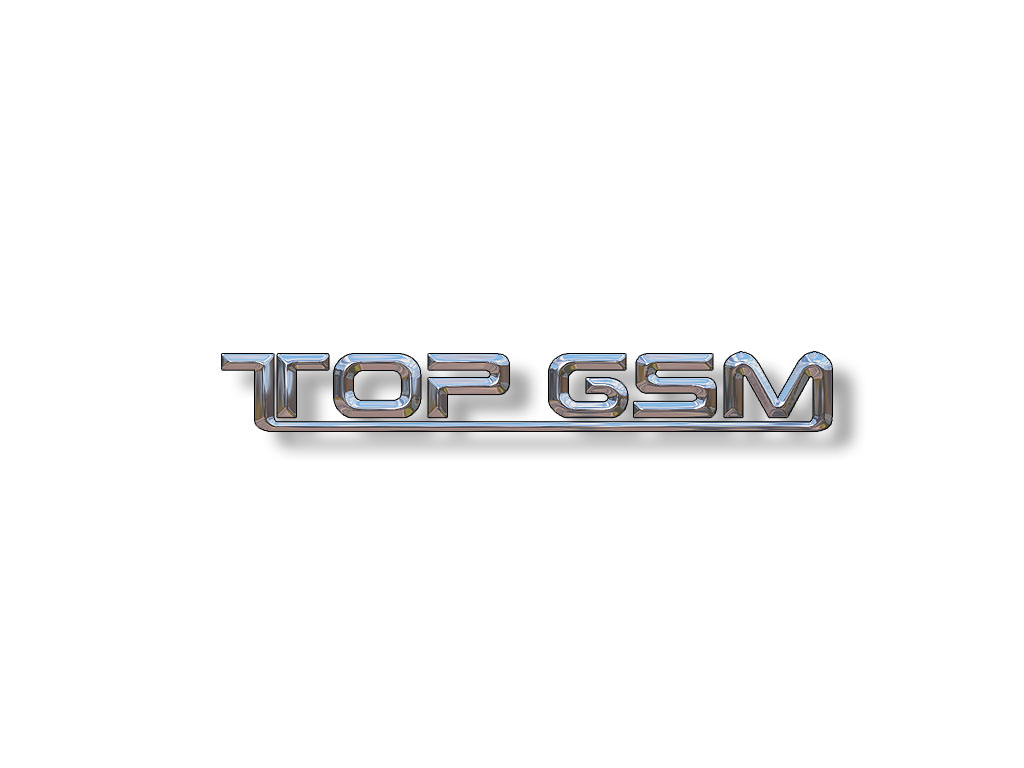 topgsm